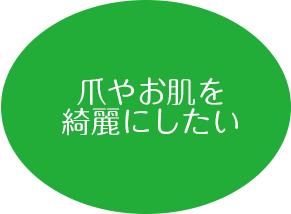 ソシオエステページ_coding_16