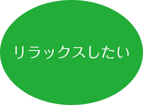 ソシオエステページ_coding_20