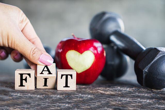 相模原市中央区の糖尿病まとめ-症状や合併症が心配なら後悔しない検査と治療を