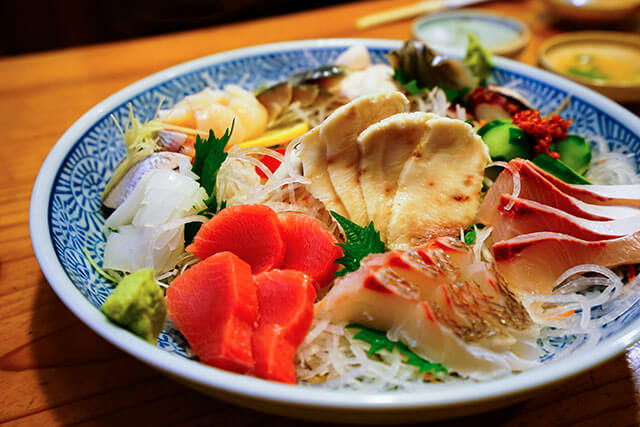 sashimi14