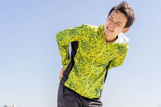 運動で糖尿病が改善出来るのか?〜運動と糖尿病〜