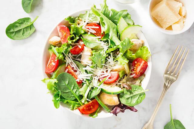 ファミレス人気メニューの糖質・カロリーわかりやすい糖尿病の食事療法